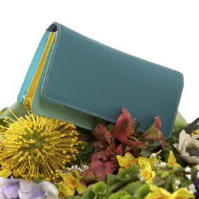 Shop the NZ store for mywalit italian wallets, purses, coin purses and credit card holders