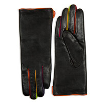 893-896 Long Gloves