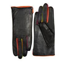 883-886 Short Gloves