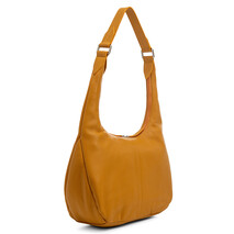 2217 Bergamo Medium Underarm Shoulder Bag
