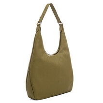 2219 Bergamo Large Underarm Shoulder Bag