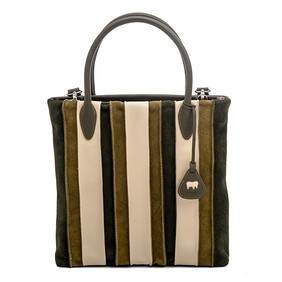 628 Laguna Medium Shopper