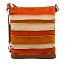 627 Laguna Cross-Body